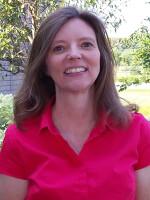Profile image of Connie Ivanauski