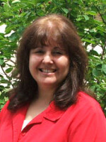 Profile image of Kathy Grocke