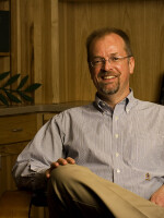 Profile image of Rick DeVries