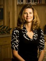 Profile image of Denise Mandik