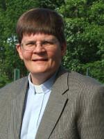 Profile image of John Nelson