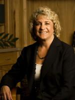Profile image of Vanessa Schneider