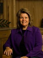 Profile image of Linda Horneck