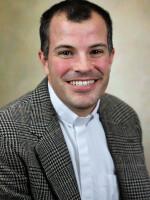 Profile image of Jason Ginsburg